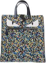 Fendi Handbags - Item 45321812