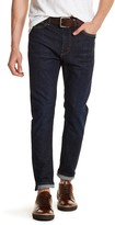 Levi's 510 Skinny Fit The Rich - 29-34 Inseam