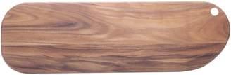 Maxwell & Williams Acacia Paddle Cutting Board