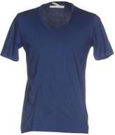Mauro Grifoni T-shirts - Item 12025310