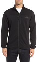 The North Face Men's 'Momentum' Fleece Jacket