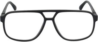 Mykita Concord Aviator Shaped Glasses