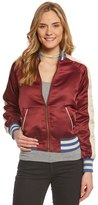 Billabong Team Aloha Bomber Jacket 8154374