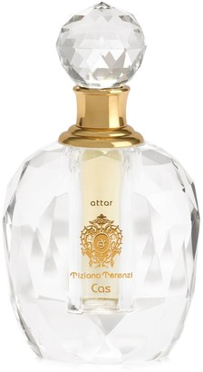 Tiziana Terenzi Cas Attar Eau de Parfum
