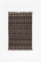 French Connection Dream Catcher Rug