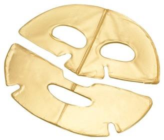MZ SKIN Hydra-Lift Golden Facial Treatment Mask 5 Pairs