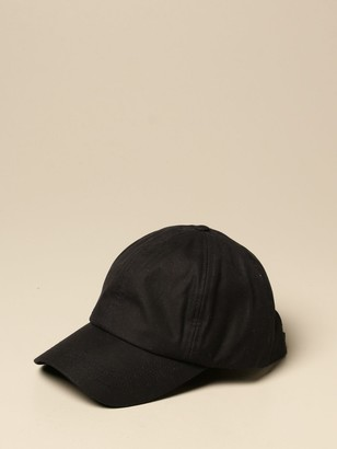 Barbour Hat Men