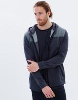 Hurley Day Break Therma-Fit Fleece Jacket
