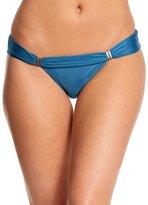 Vix Paula Hermanny Solid Bia Tube Full Bikini Bottom 8149663