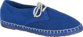 Sebago Women's Darien Lace Up
