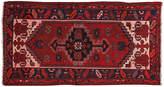 One Kings Lane Vintage Persian Shiraz Rug - 3'4 x 6'5