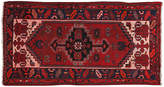 One Kings Lane Vintage Persian Shiraz Rug