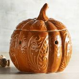 Pier 1 Imports Pumpkin Oil Warmer