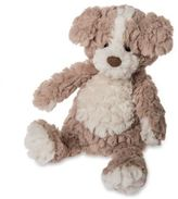 Mary Meyer Tanner Putty Pup Soft Toy