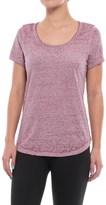 Threads 4 Thought Maven T-Shirt - Organic Cotton Blend, Short Sleeve (For Women)