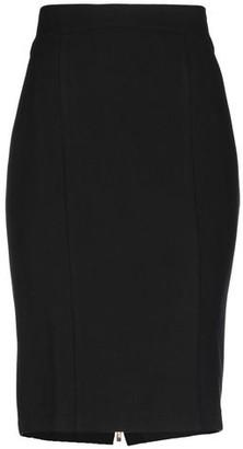 Molly Bracken 3/4 length skirt