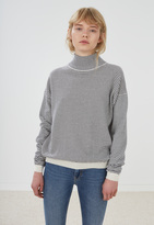 MiH Jeans Malmo Sweater