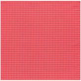 Esprit Le Jacquard Francais Pied De Poule Napkin - Pink