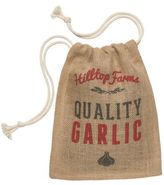 Now Designs Produce Bags, Garlic