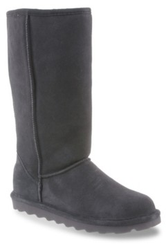 BearPaw Elle Snow Boot