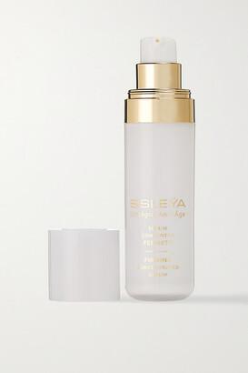 Sisley Sisleya L'integral Anti-age Concentrated Firming Serum, 30ml - one size