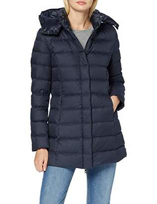 Refrigiwear Women's Grace Sports Jacket,Medium (Size: )