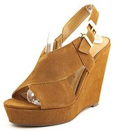 Report Women's CIVNI Wedge Sandal