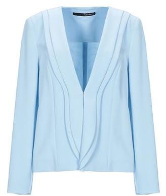Annarita N. Suit jacket