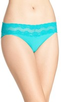 Natori Women's 'Bliss Perfection' Bikini