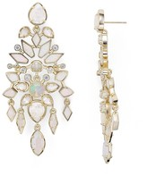 Kendra Scott Aryssa Drop Earrings