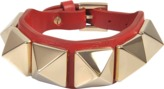 Valentino Garavani Rocsktud Large Bracelet
