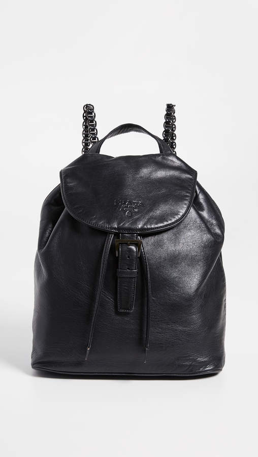 8b1aa12dabee Prada Backpacks For Women - ShopStyle Australia