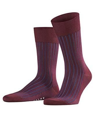Falke Herren Socken Shadow (Herstellergröße: 45-46)