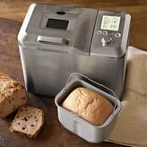 Breville Custom Loaf Bread Maker
