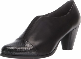 Spring Step Women's Carolyne Pump