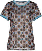 Balenciaga T-shirts - Item 12096176