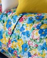 Ralph Lauren Home King Ashlyn Floral Comforter