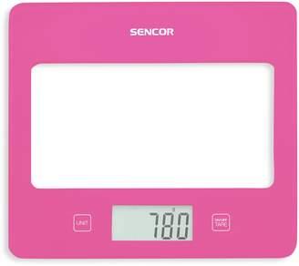 Sencor Brights Kitchen Scale
