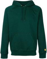 Carhartt Chase hoodie