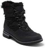 Rock & Candy Danlea Faux Fur Lined Boot