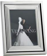 """Vera Wang Wedgwood Wedgwood With Love Frame 5""""x7"""