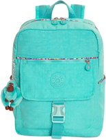 Kipling Gorma Medium Backpack