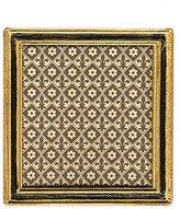 Cavallini Florentine Frame Urbino, 3-Inch by 3-Inch