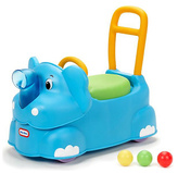 Little Tikes Scoot Around Elephant