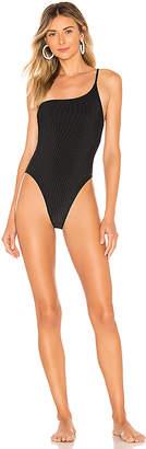 Frankie's Bikinis Frankies Bikinis Eliza One Piece