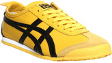 Onitsuka Tiger by Asics Mexico 66