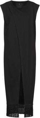 Bad Spirit 3/4 length dresses - Item 34990937IA