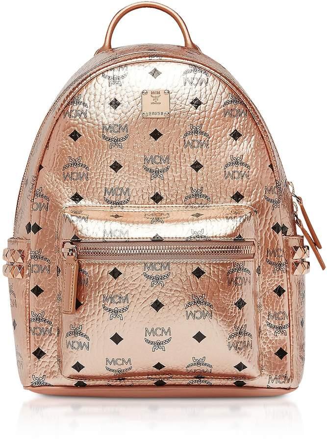 a8f2b17bd360 MCM(エムシーエム) ピンク レディース ファッション - ShopStyle(ショップスタイル)