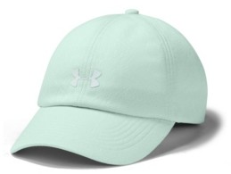 Under Armour Women's Play Up Jacquard Cap