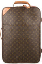 Louis Vuitton Pegase 55